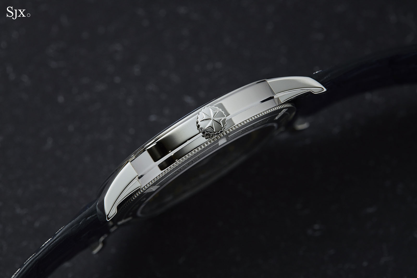 Vacheron Constantin Traditionnelle Manual-winding Collection Excellence Platine 2