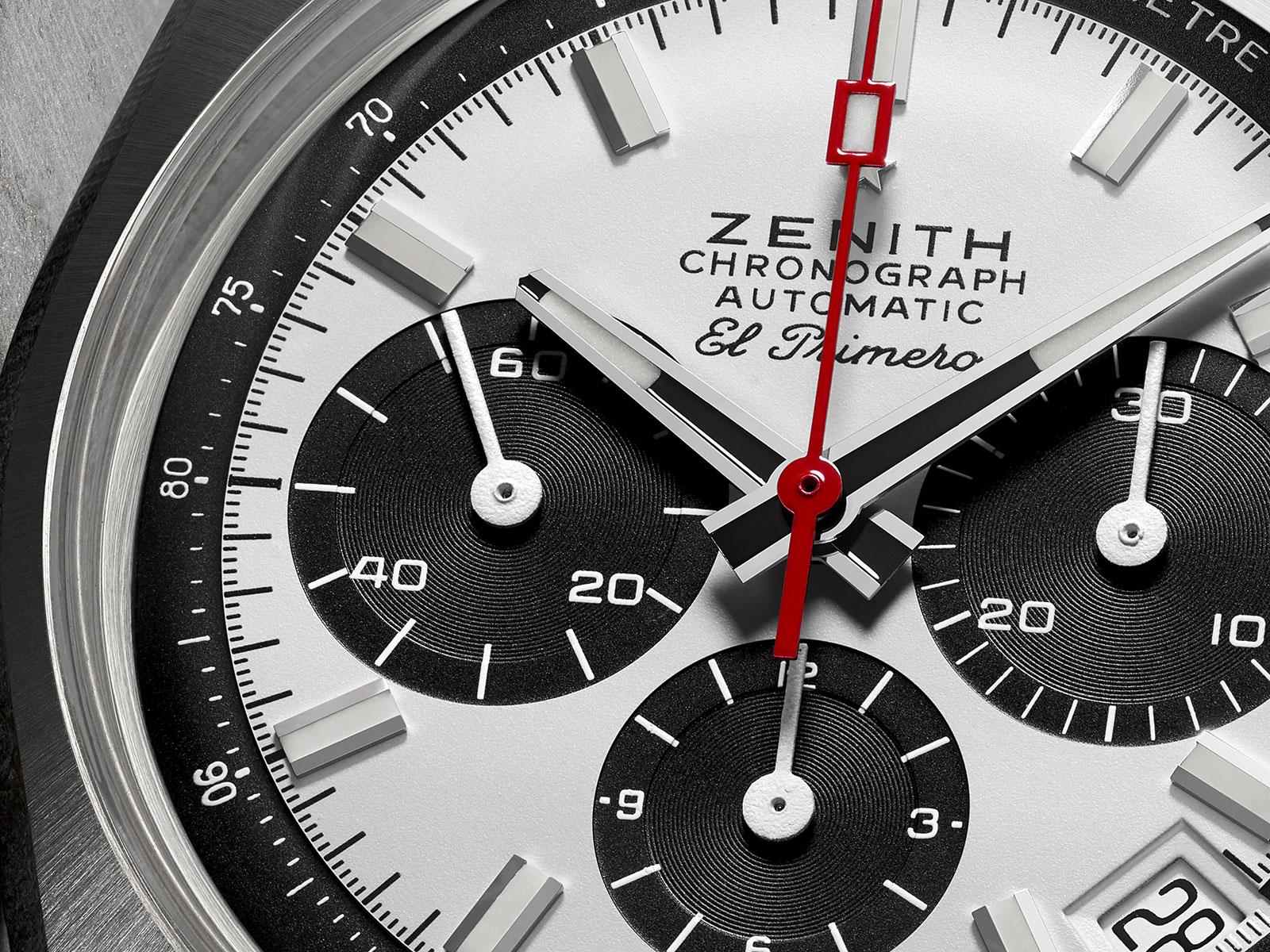 Zenith-El-Primero-A384-Revival-dial