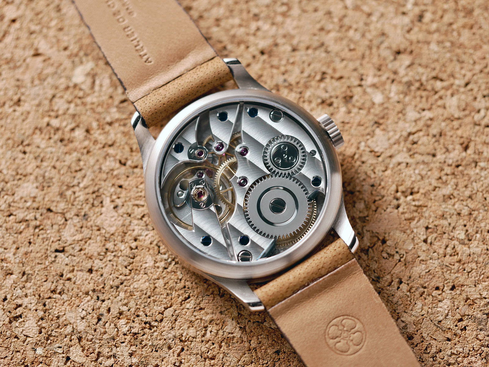 atelier de chronometrie adc6 watch 3