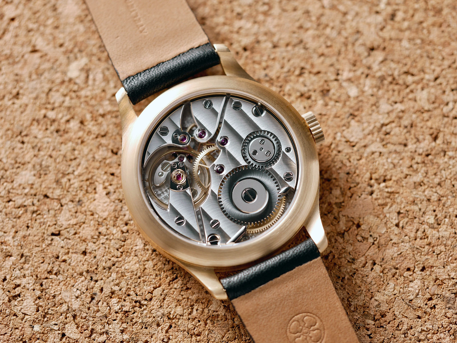 atelier de chronometrie adc7 watch 3