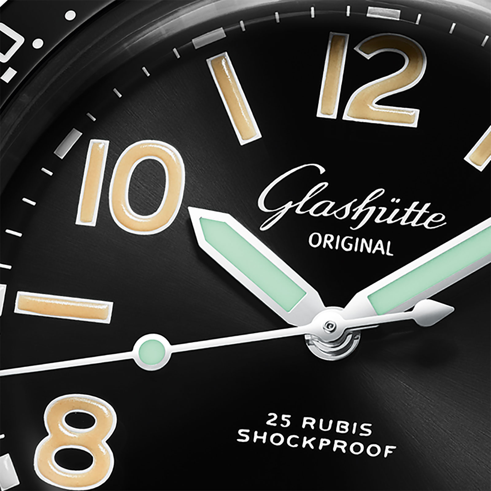 glashutte seaq 1969 remake