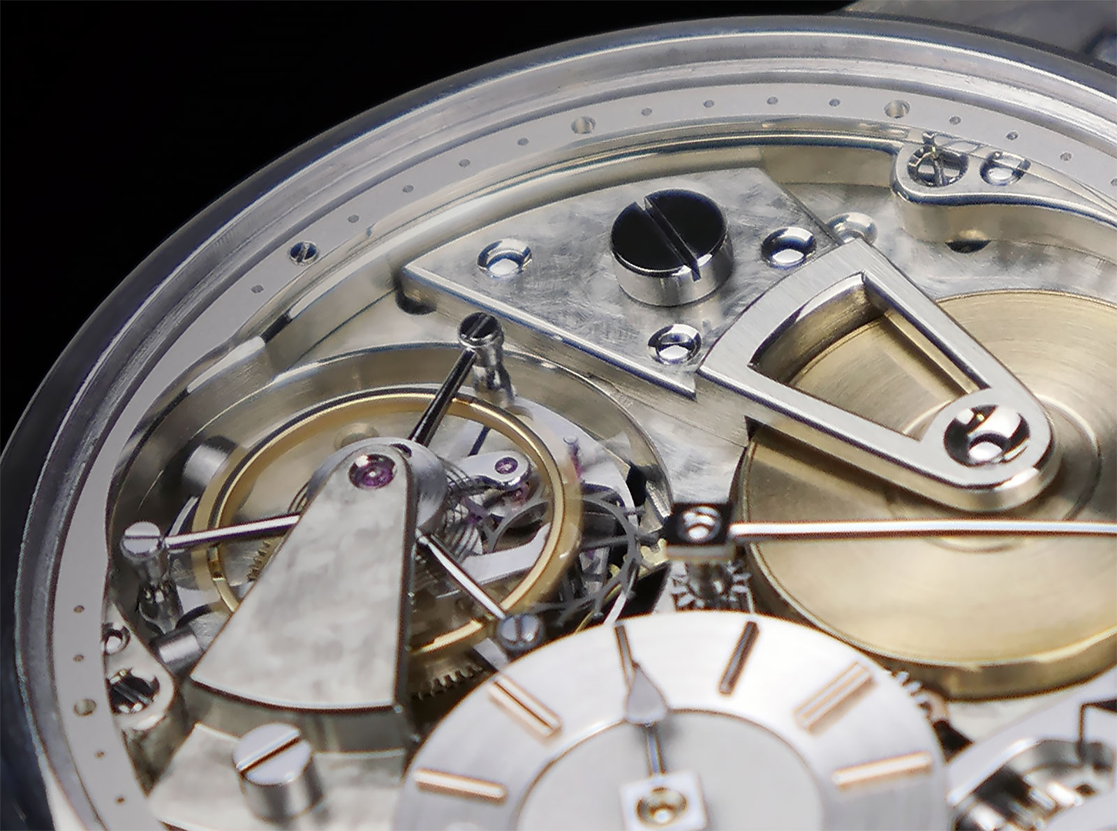 theo auffret tourbillon a paris watch 3