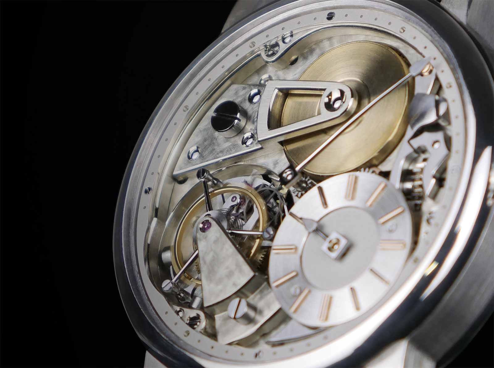 theo auffret tourbillon a paris watch 4