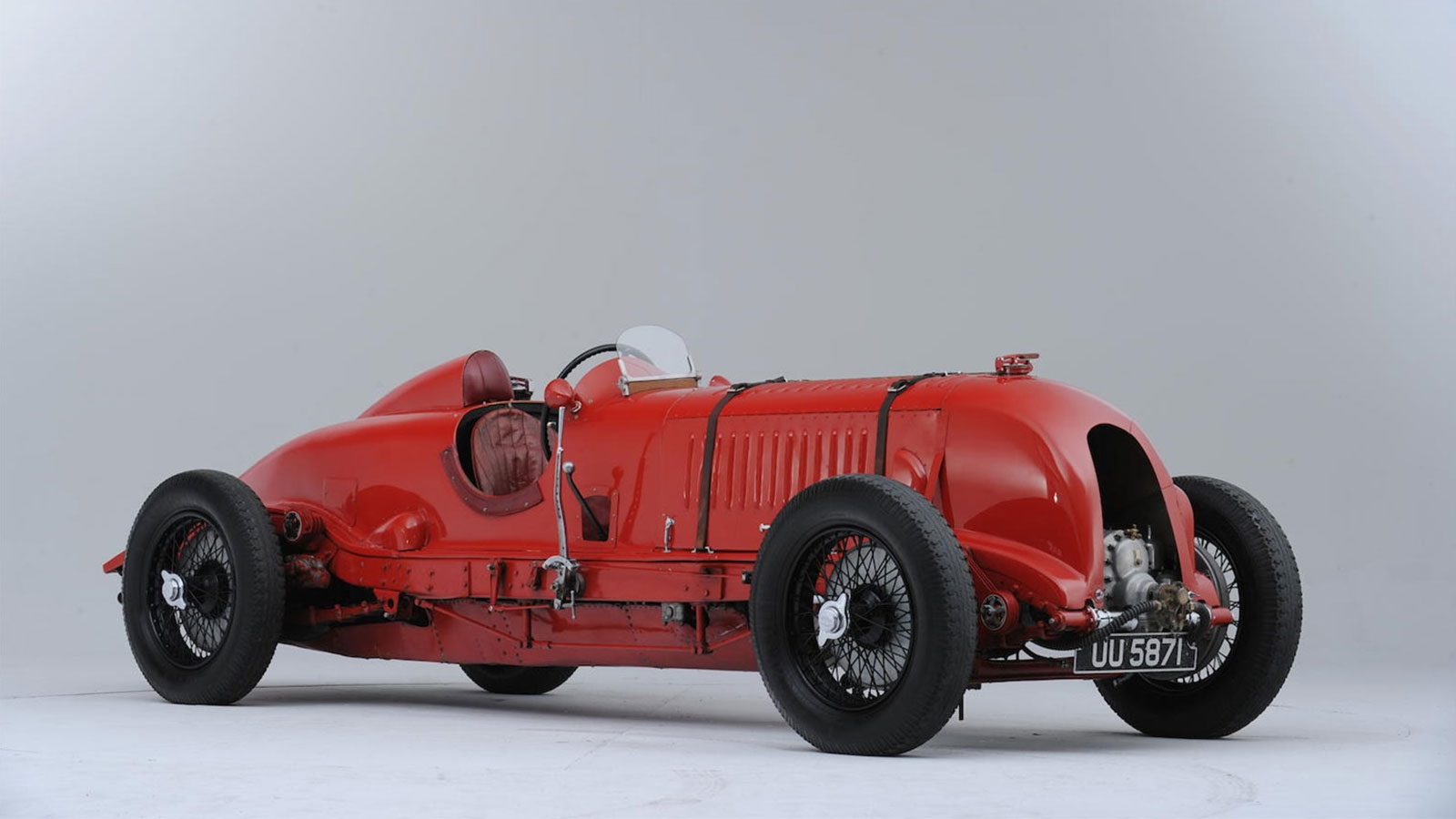 bentley-blower-4-12-litre-birkin-g-daniels-1