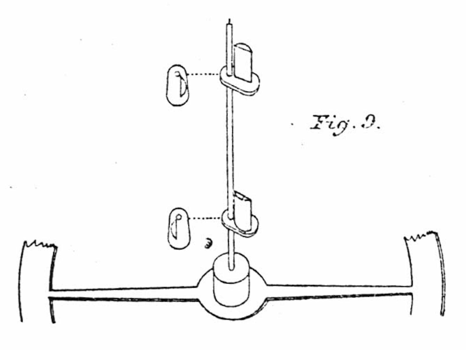 harrison h4 diagram 6