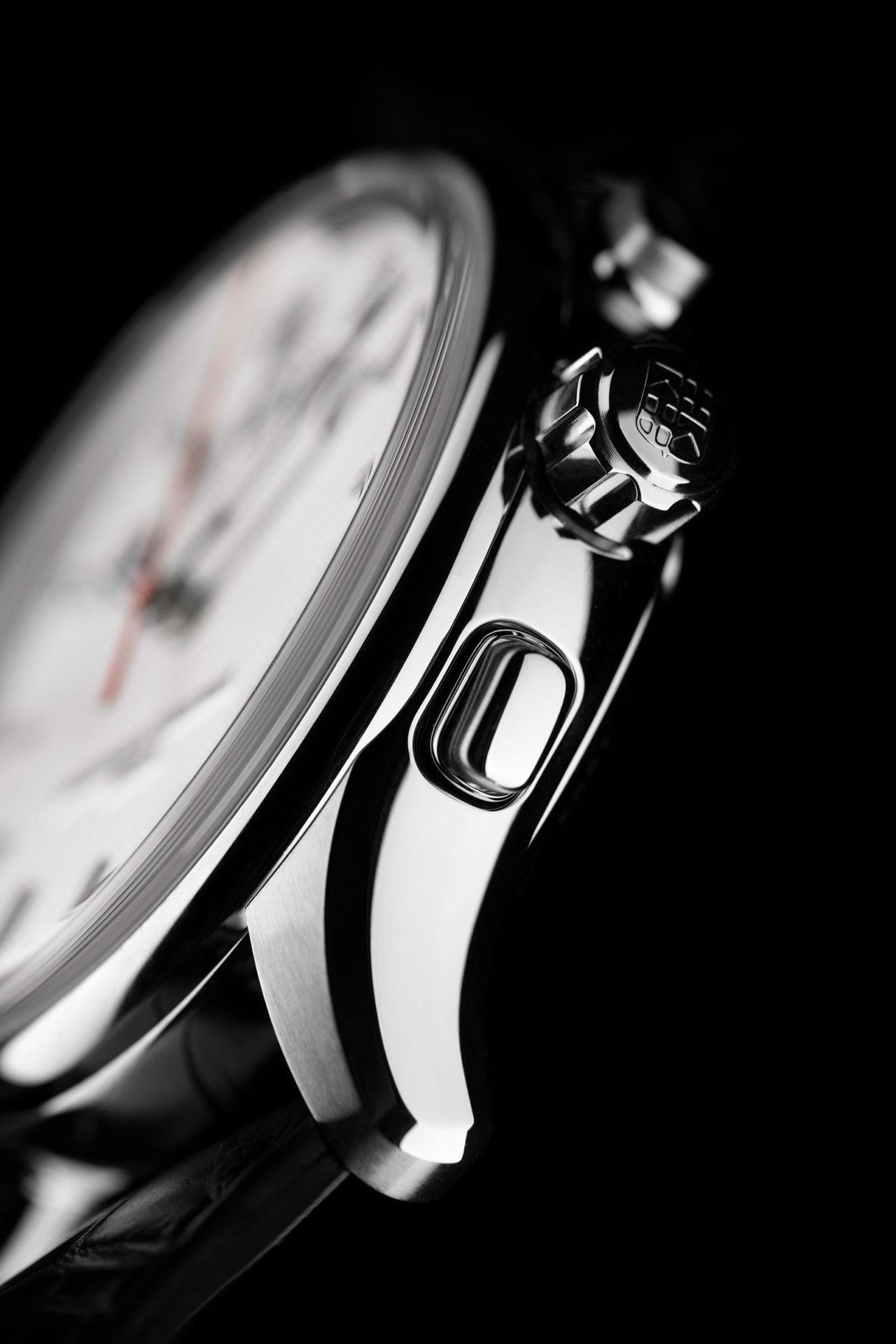Frederique Constant Regatta Countdown Chronograph 3
