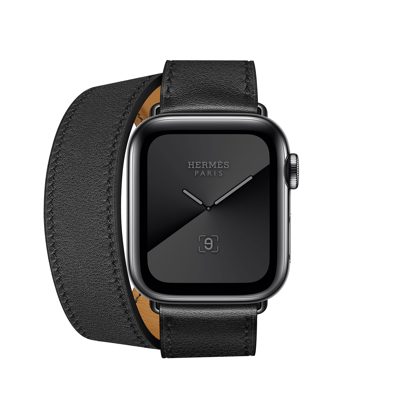apple watch hermes series 5 4