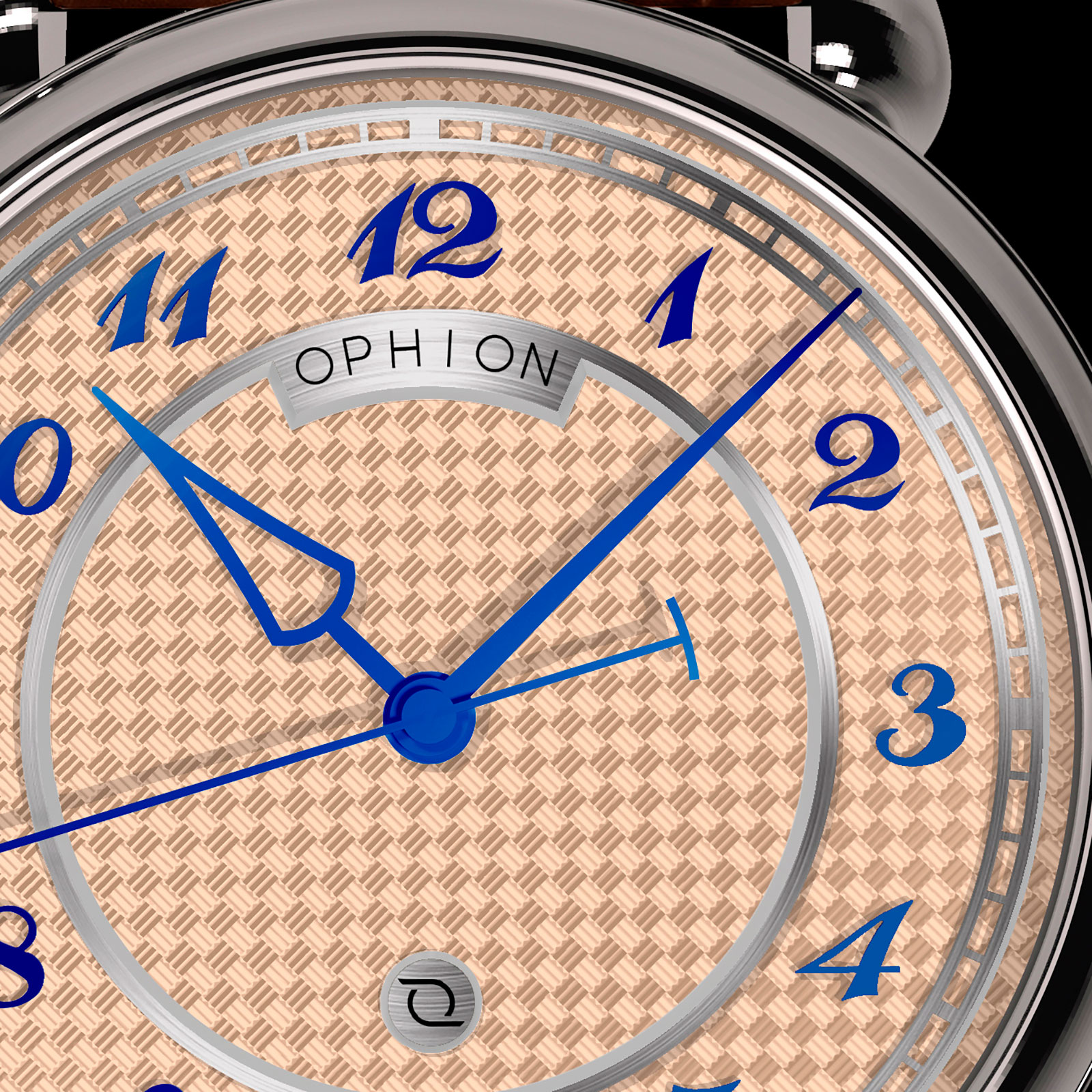 ophion velos watch 4