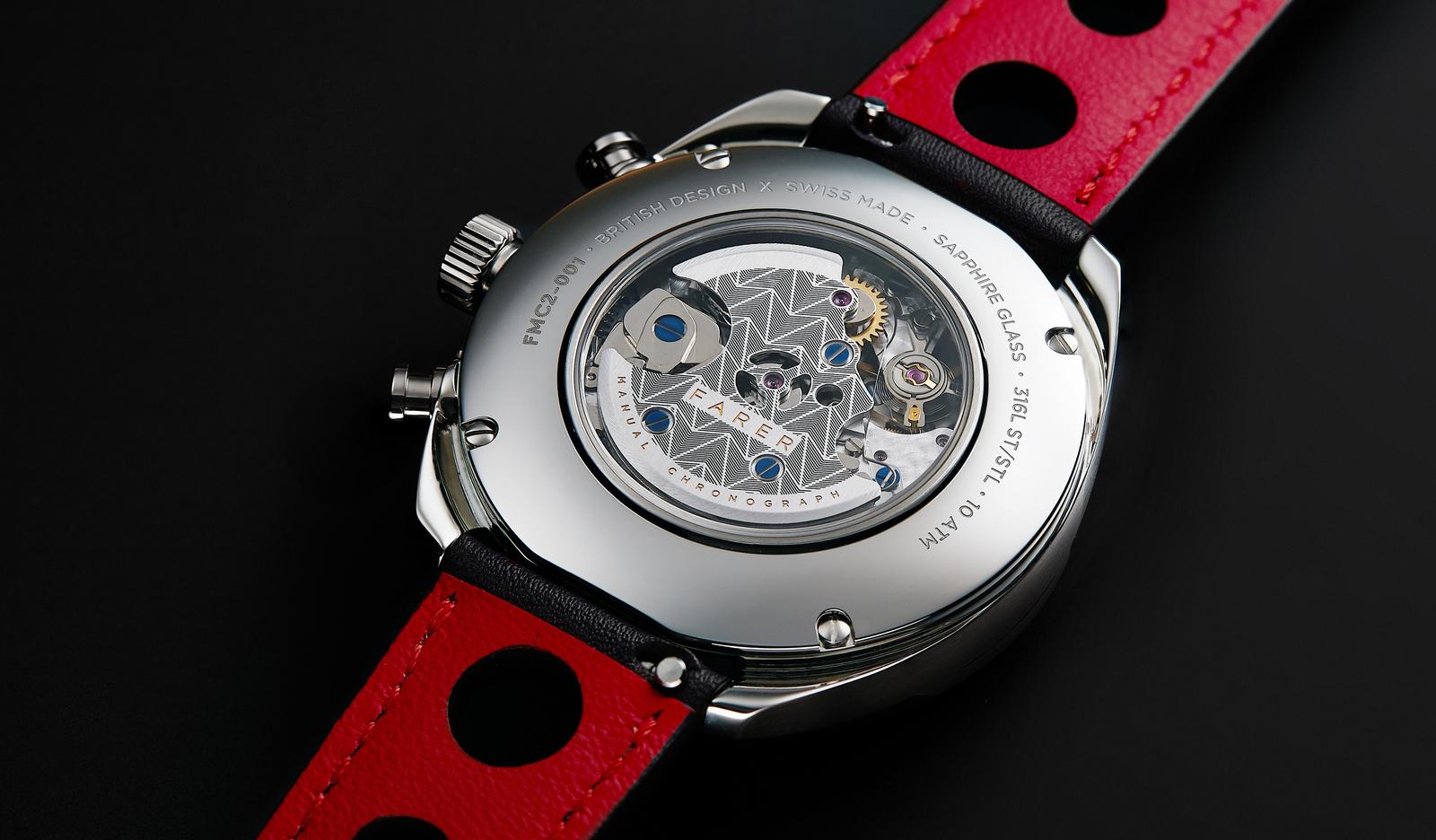 farer-chronograph-movement