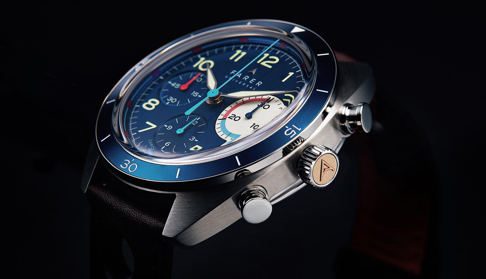 farer-cresta-chronograph