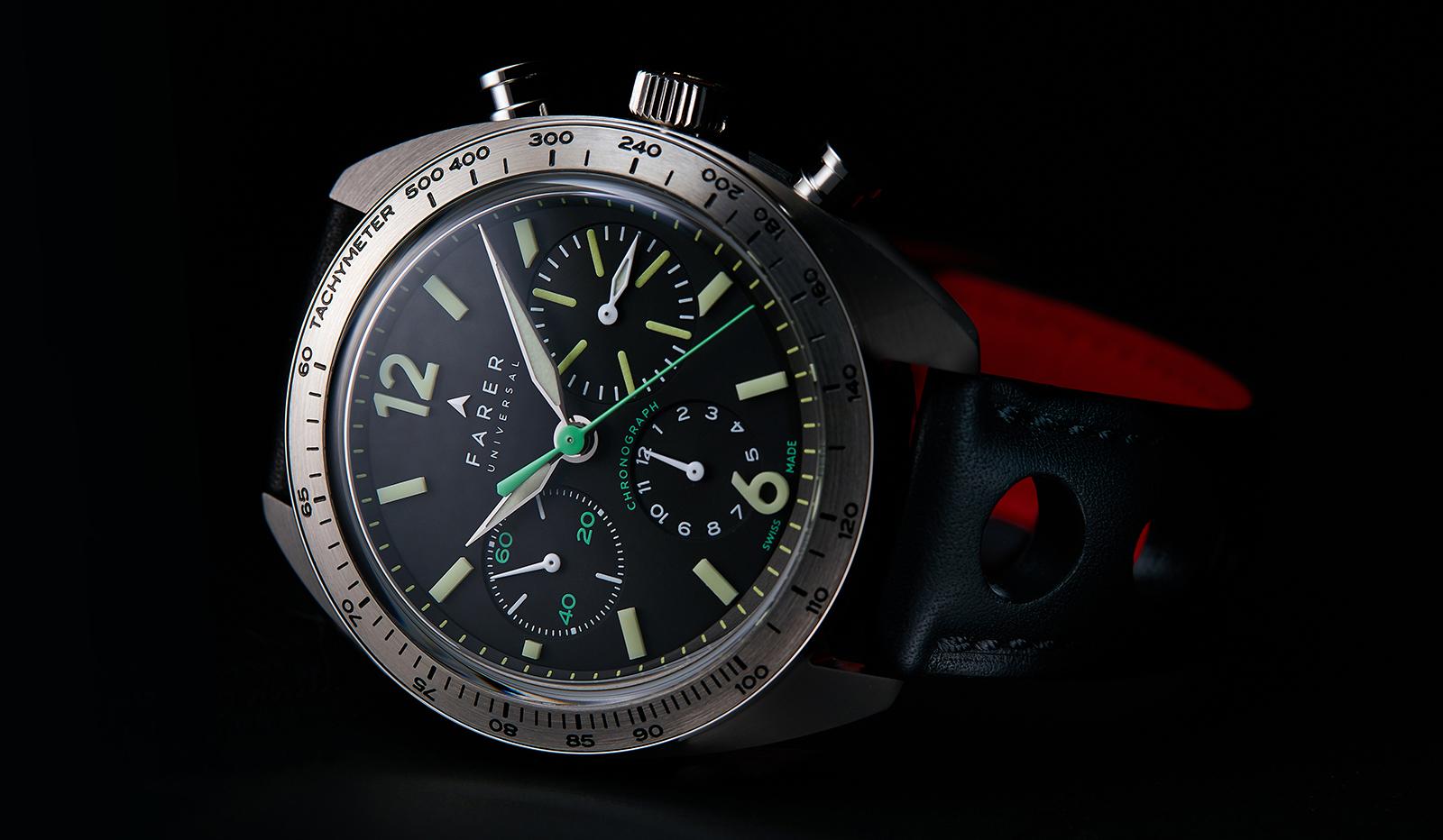 farer-moritz-chronograph