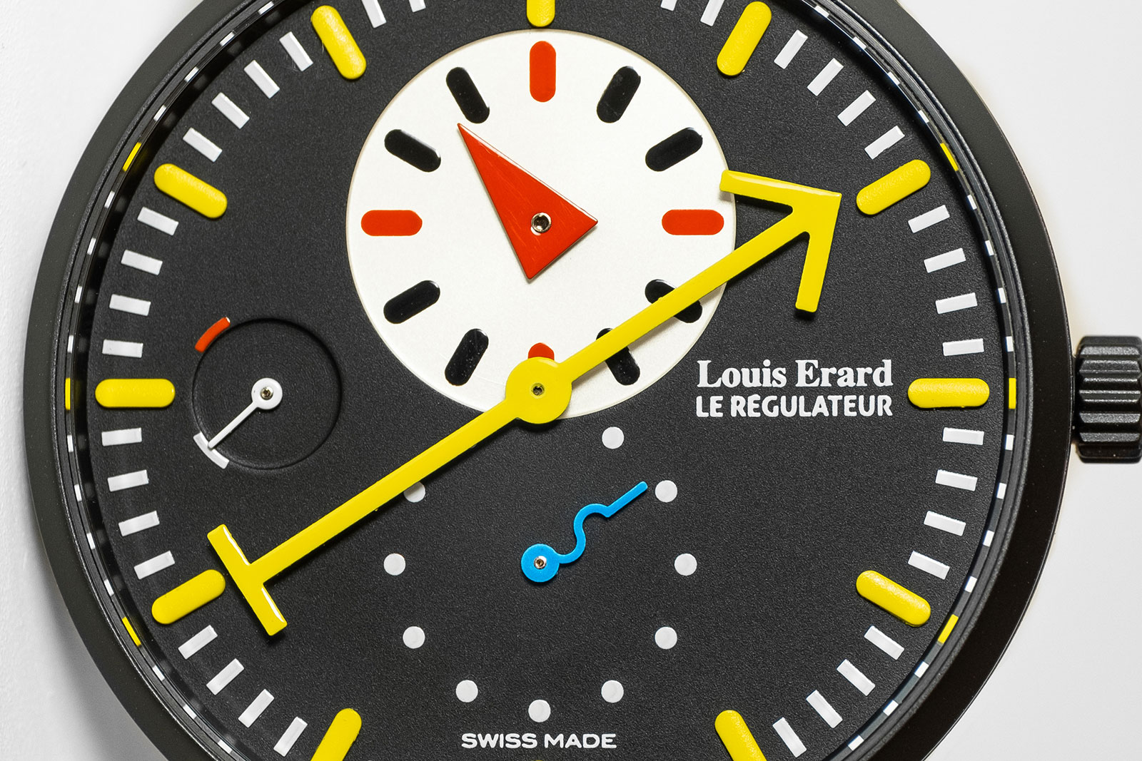 louis erard alain silberstein regulator black 2