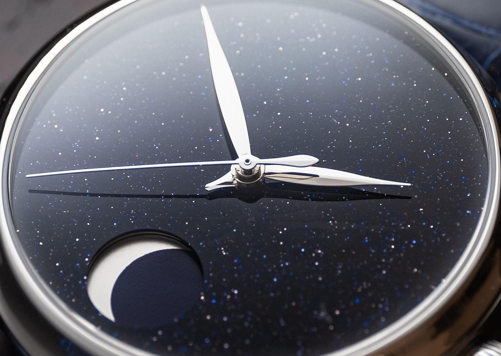https://watchesbysjx.com/wp-content/uploads/2019/11/H.-Moser-Cie.-Endeavour-Perpetual-Moon-Concept-Aventurine-6.jpg