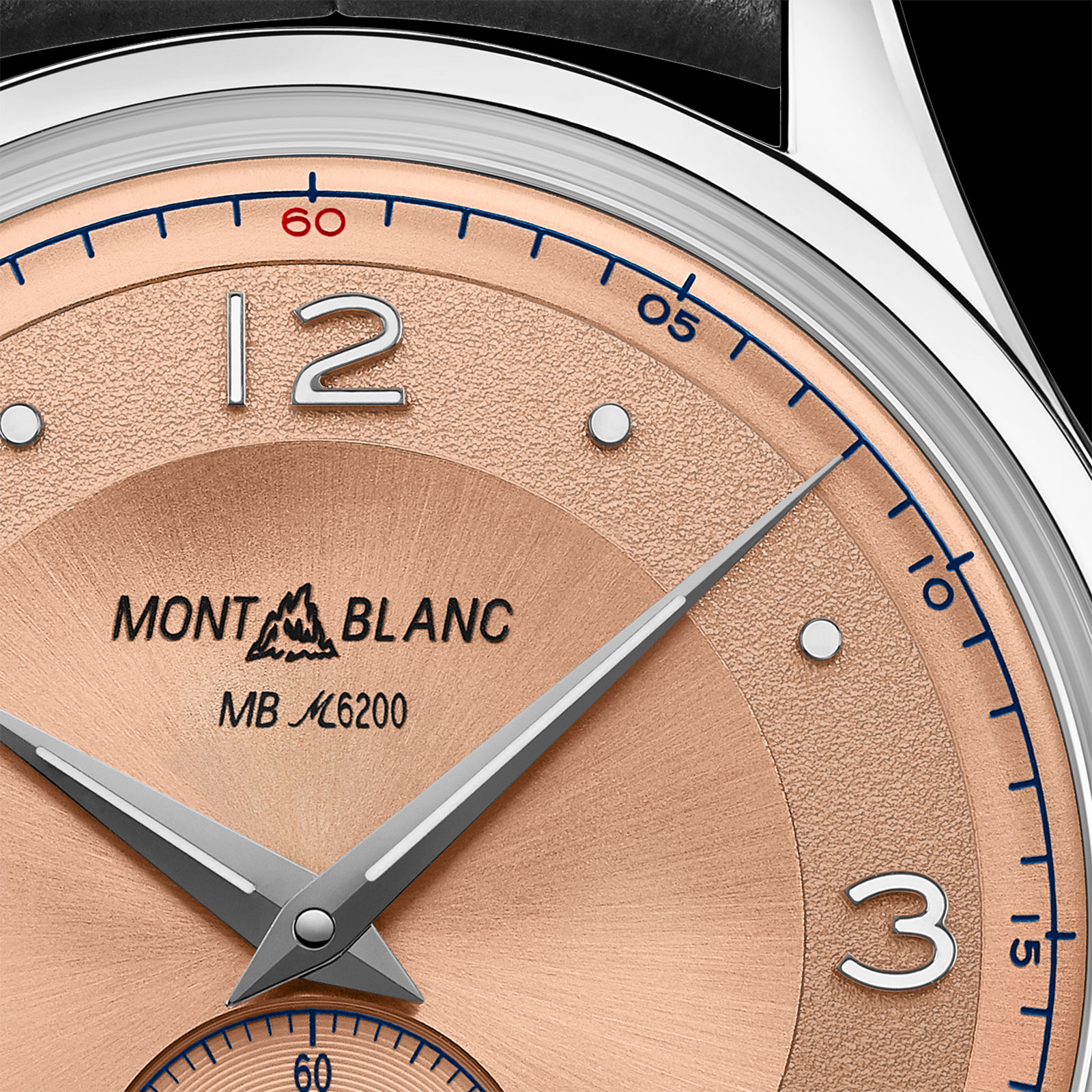 https://watchesbysjx.com/wp-content/uploads/2019/11/Montblanc-Heritage-Small-Second-Limited-Edition-38-1.jpg