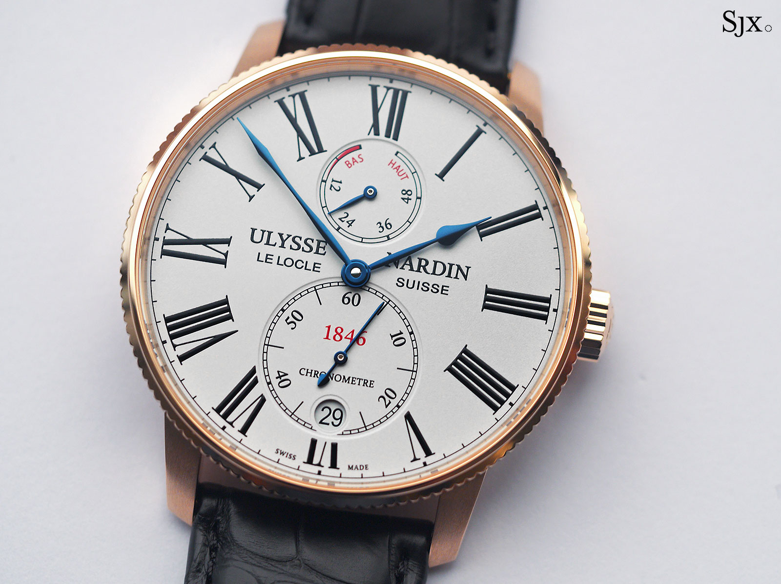 WATCHES by Ace Jewelers - cover