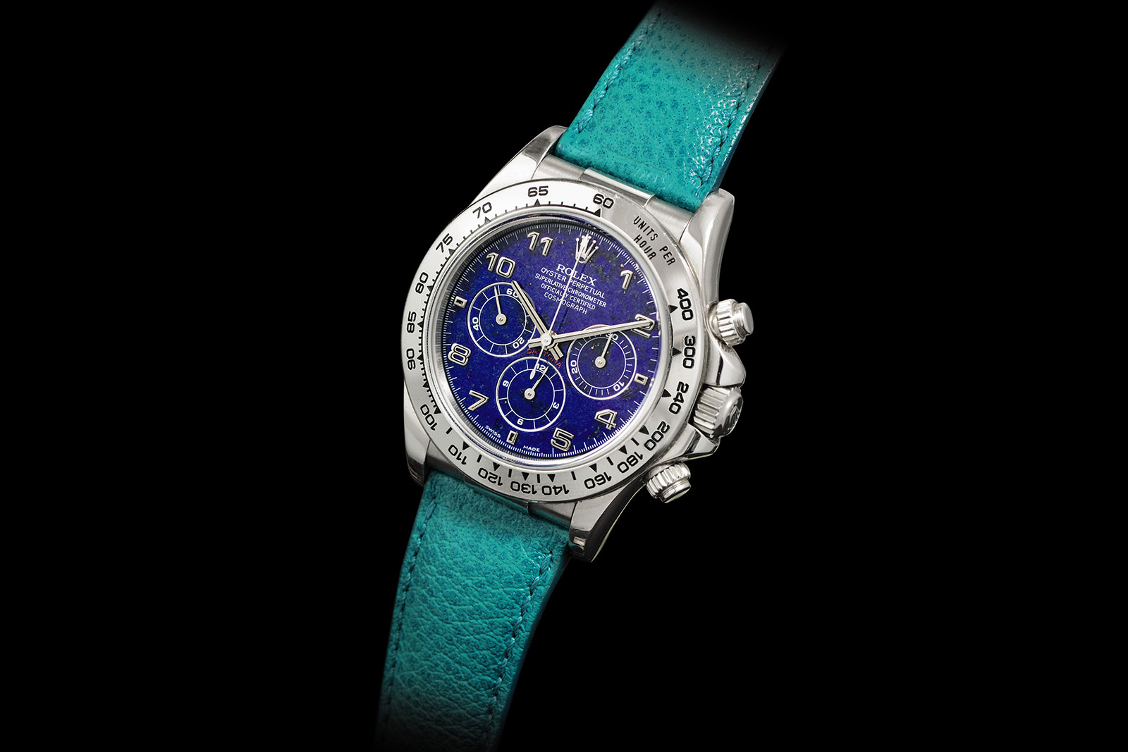 Vintage Watches by DaleVito - cover
